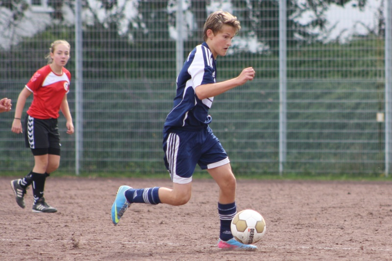 4.Spieltag: BaWa - SC 07 Bad Neuenahr 2:0 (0:0) Img_7029