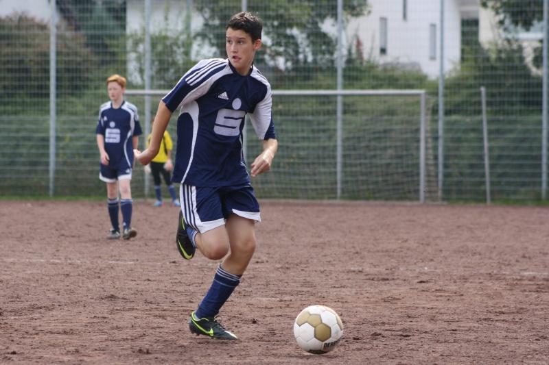 4.Spieltag: BaWa - SC 07 Bad Neuenahr 2:0 (0:0) Img_7030