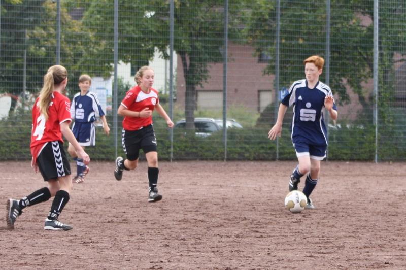 4.Spieltag: BaWa - SC 07 Bad Neuenahr 2:0 (0:0) Img_7031