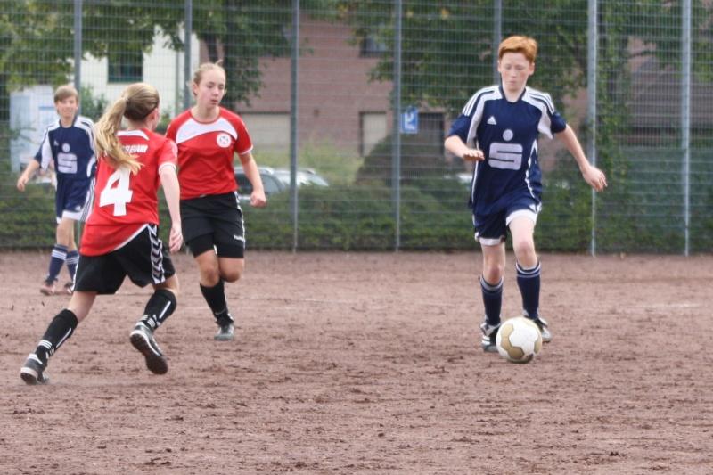 4.Spieltag: BaWa - SC 07 Bad Neuenahr 2:0 (0:0) Img_7032