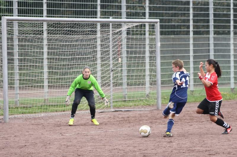 4.Spieltag: BaWa - SC 07 Bad Neuenahr 2:0 (0:0) Img_7033