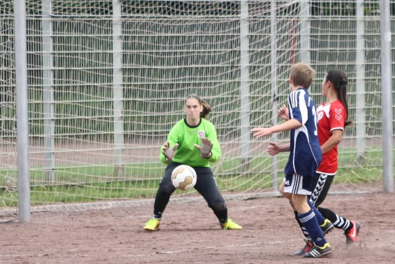 4.Spieltag: BaWa - SC 07 Bad Neuenahr 2:0 (0:0) Img_7034