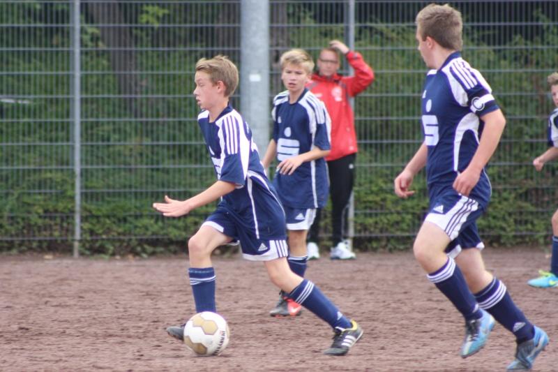 4.Spieltag: BaWa - SC 07 Bad Neuenahr 2:0 (0:0) Img_7035