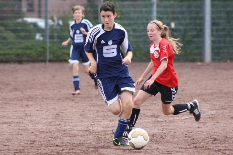 4.Spieltag: BaWa - SC 07 Bad Neuenahr 2:0 (0:0) Img_7037
