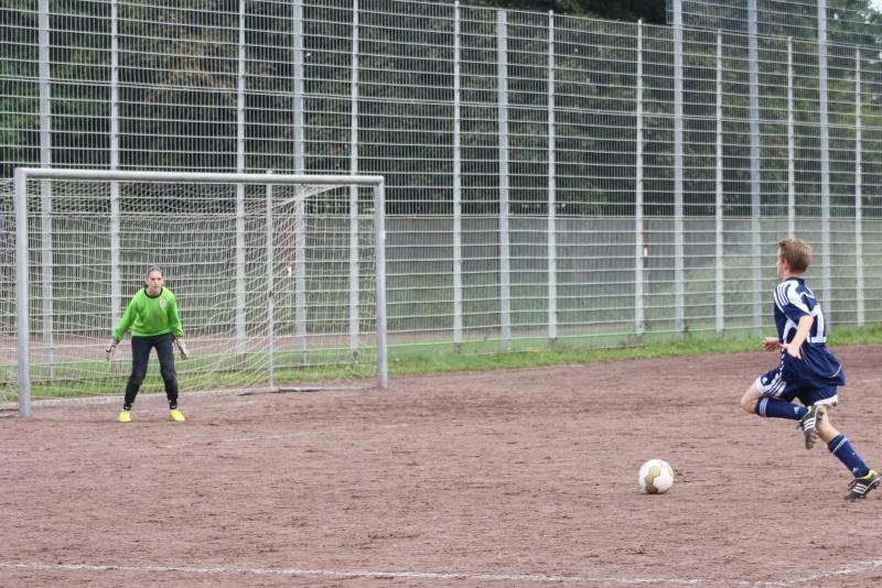 4.Spieltag: BaWa - SC 07 Bad Neuenahr 2:0 (0:0) Img_7038