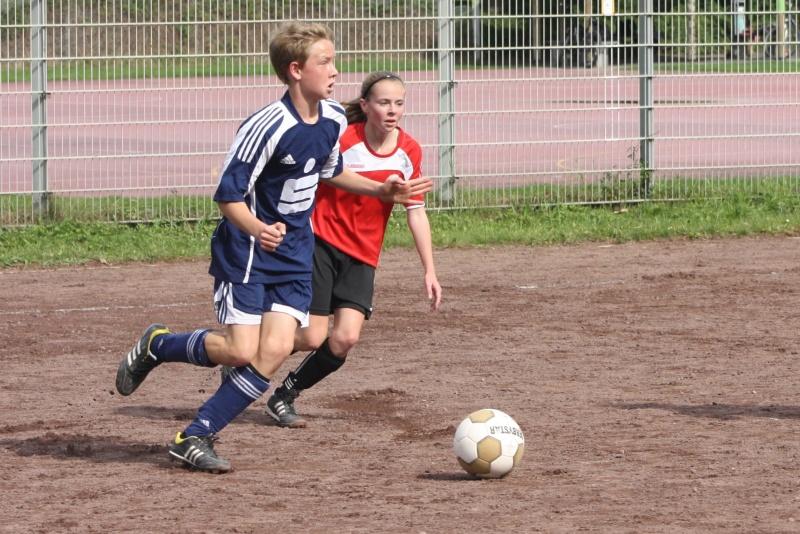 4.Spieltag: BaWa - SC 07 Bad Neuenahr 2:0 (0:0) Img_7039