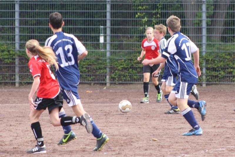 4.Spieltag: BaWa - SC 07 Bad Neuenahr 2:0 (0:0) Img_7041