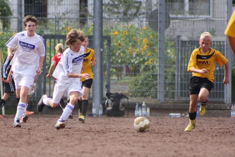 4. Spiel: SG Bachem/Walporzheim - SC Sinzig 2:3 (0:2) Img_7051
