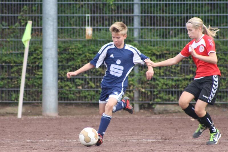 4.Spieltag: BaWa - SC 07 Bad Neuenahr 2:0 (0:0) Img_7110