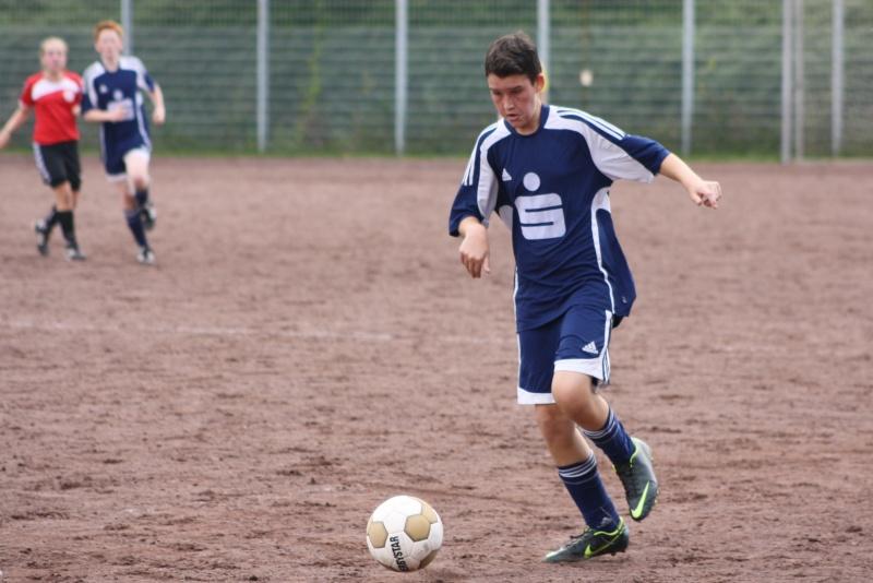 4.Spieltag: BaWa - SC 07 Bad Neuenahr 2:0 (0:0) Img_7112