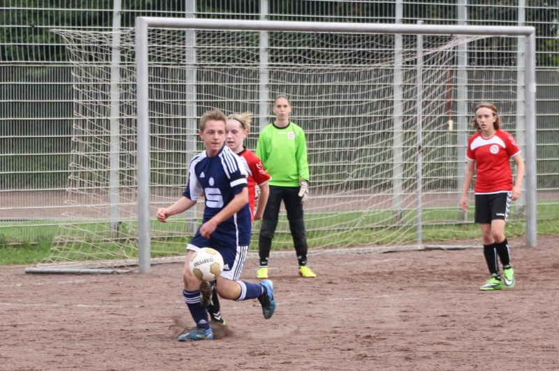 4.Spieltag: BaWa - SC 07 Bad Neuenahr 2:0 (0:0) Img_7115