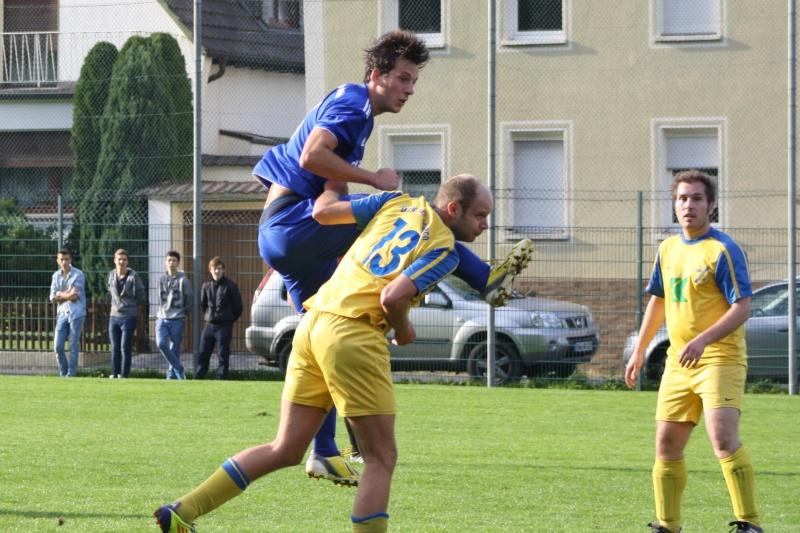 6.Spieltag: BaWa- DJK Müllenbach 5:6 (4:2) Img_7123
