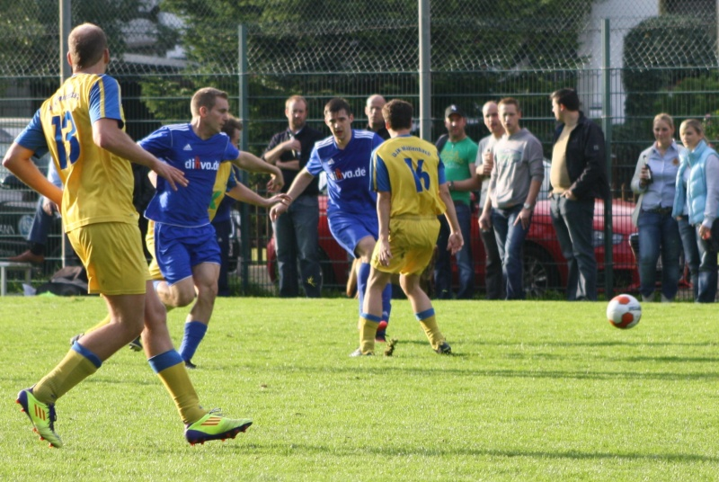 6.Spieltag: BaWa- DJK Müllenbach 5:6 (4:2) Img_7127