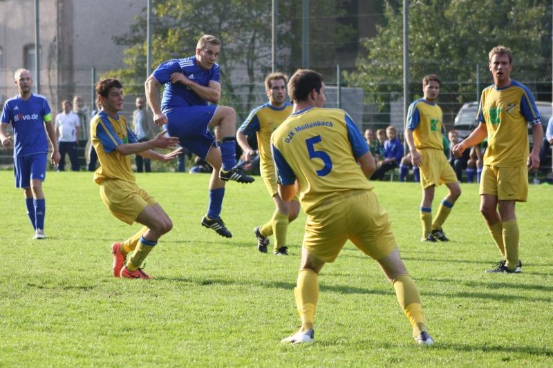6.Spieltag: BaWa- DJK Müllenbach 5:6 (4:2) Img_7131