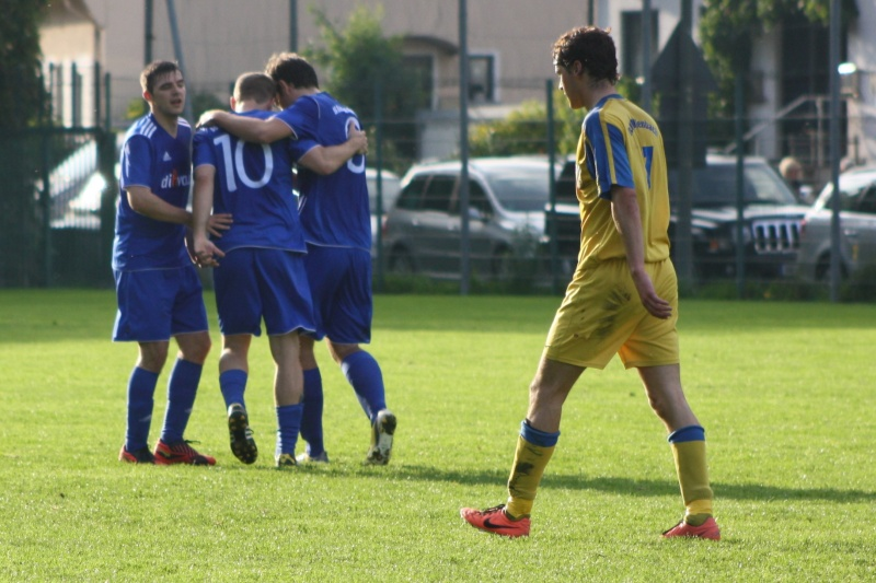 6.Spieltag: BaWa- DJK Müllenbach 5:6 (4:2) Img_7132