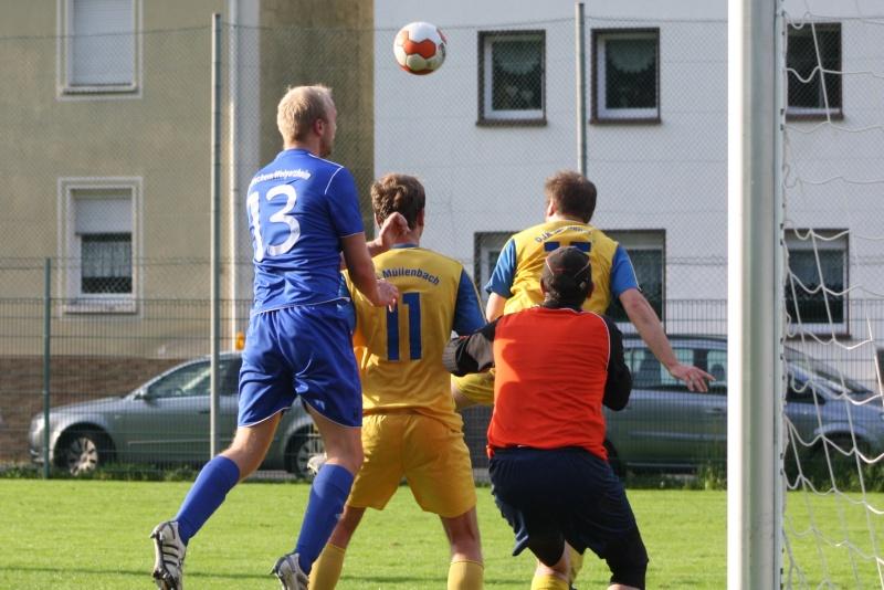 6.Spieltag: BaWa- DJK Müllenbach 5:6 (4:2) Img_7135
