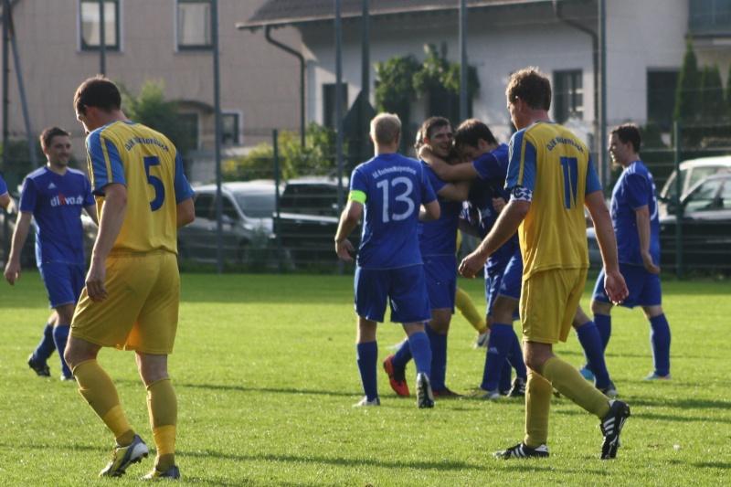 6.Spieltag: BaWa- DJK Müllenbach 5:6 (4:2) Img_7136