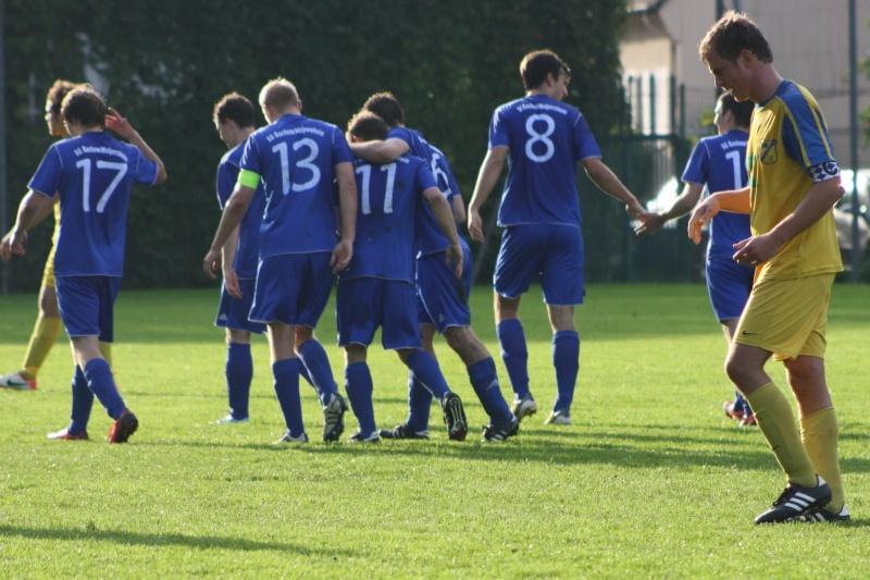 6.Spieltag: BaWa- DJK Müllenbach 5:6 (4:2) Img_7137