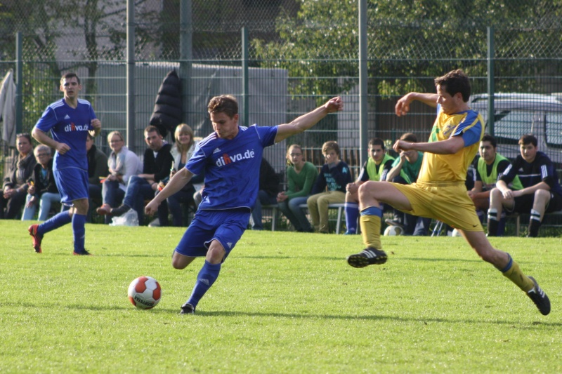 6.Spieltag: BaWa- DJK Müllenbach 5:6 (4:2) Img_7139
