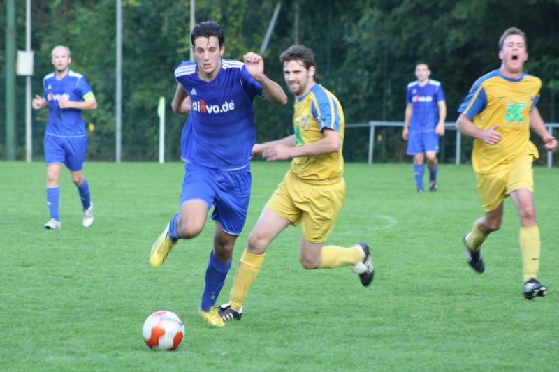 6.Spieltag: BaWa- DJK Müllenbach 5:6 (4:2) Img_7143