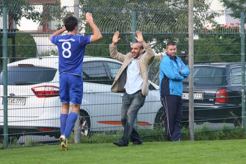 6.Spieltag: BaWa- DJK Müllenbach 5:6 (4:2) Img_7210