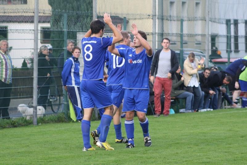6.Spieltag: BaWa- DJK Müllenbach 5:6 (4:2) Img_7212