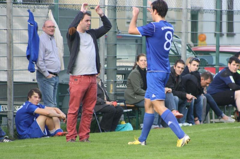 6.Spieltag: BaWa- DJK Müllenbach 5:6 (4:2) Img_7214
