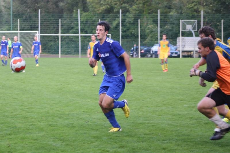 6.Spieltag: BaWa- DJK Müllenbach 5:6 (4:2) Img_7216