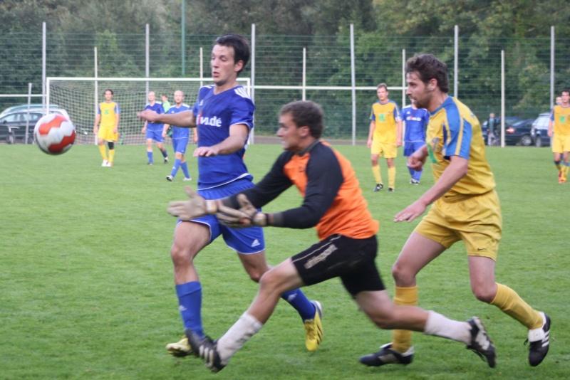 6.Spieltag: BaWa- DJK Müllenbach 5:6 (4:2) Img_7217