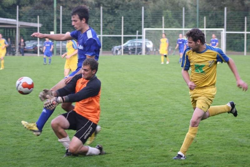 6.Spieltag: BaWa- DJK Müllenbach 5:6 (4:2) Img_7218