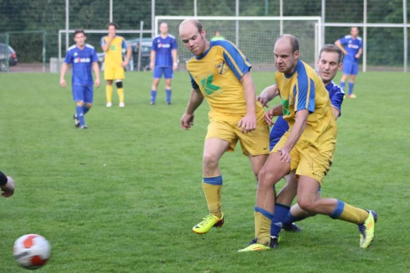 6.Spieltag: BaWa- DJK Müllenbach 5:6 (4:2) Img_7220
