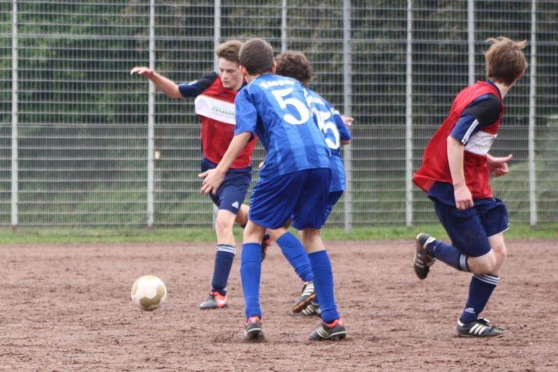 4.Spieltag: BaWa - JSG Adenau 23:0 (10:0) Img_7222