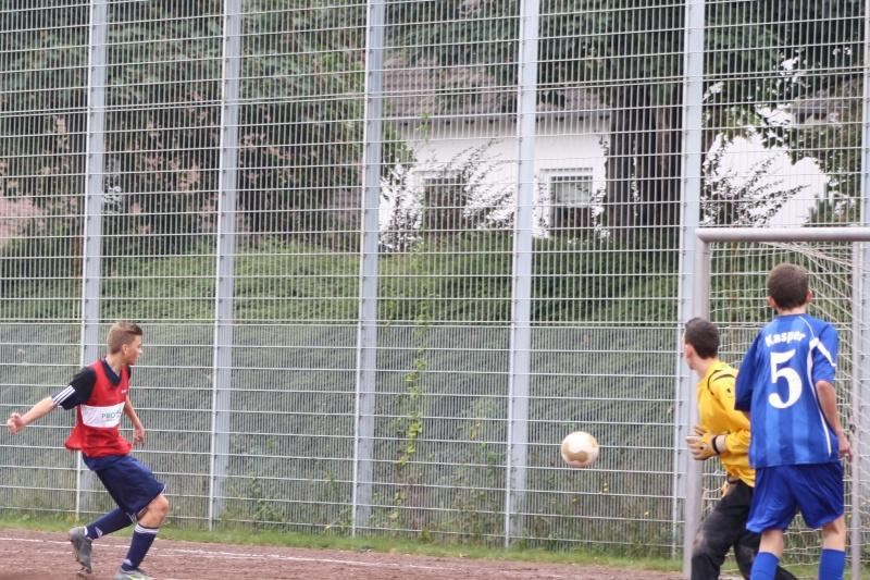 4.Spieltag: BaWa - JSG Adenau 23:0 (10:0) Img_7226