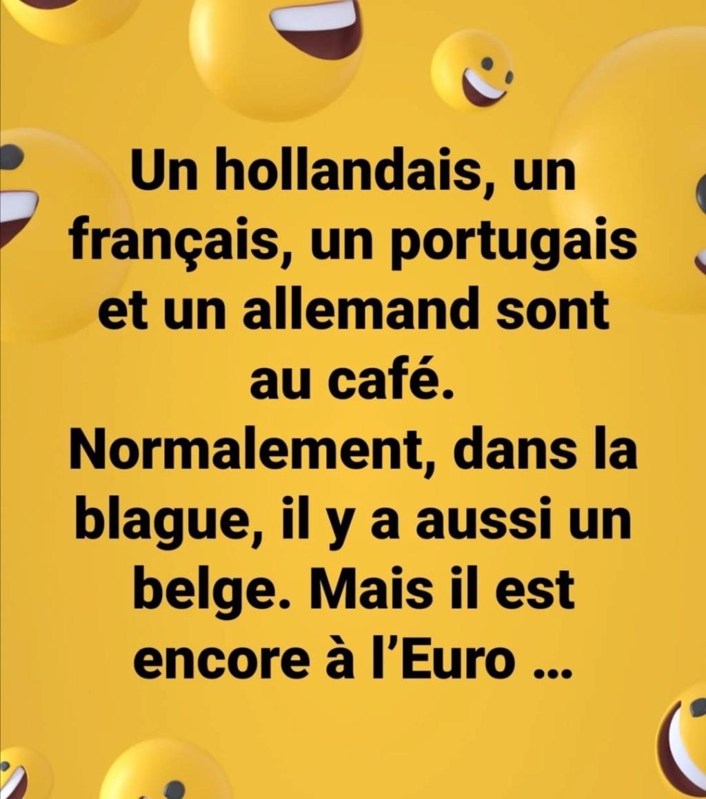 Humour et autres co..eries - Page 21 001c1e10