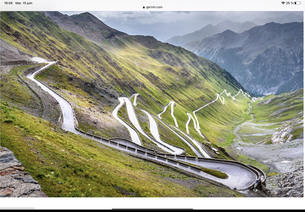11/19 Septembre 2021 du Tyrol a l'ile D'Elbe - Page 3 0a24d210