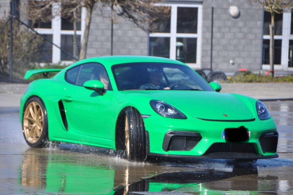 718 GT4 COMMANDE - Page 10 1fadae10