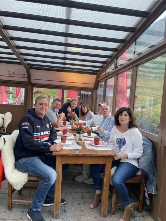 11/19 Septembre 2021 du Tyrol a l'ile D'Elbe - Page 5 1fd0e810