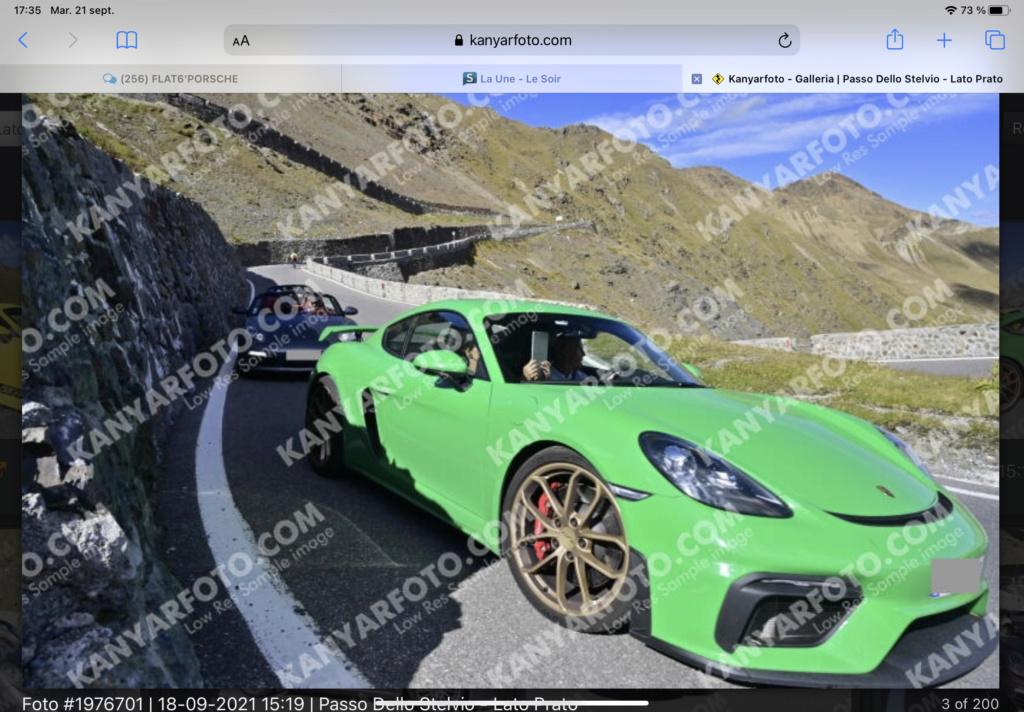 11/19 Septembre 2021 du Tyrol a l'ile D'Elbe - Page 8 3cdb1210