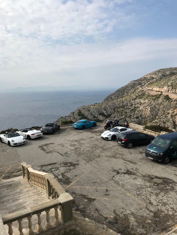 Majorque Mai 2018 8bfd5410