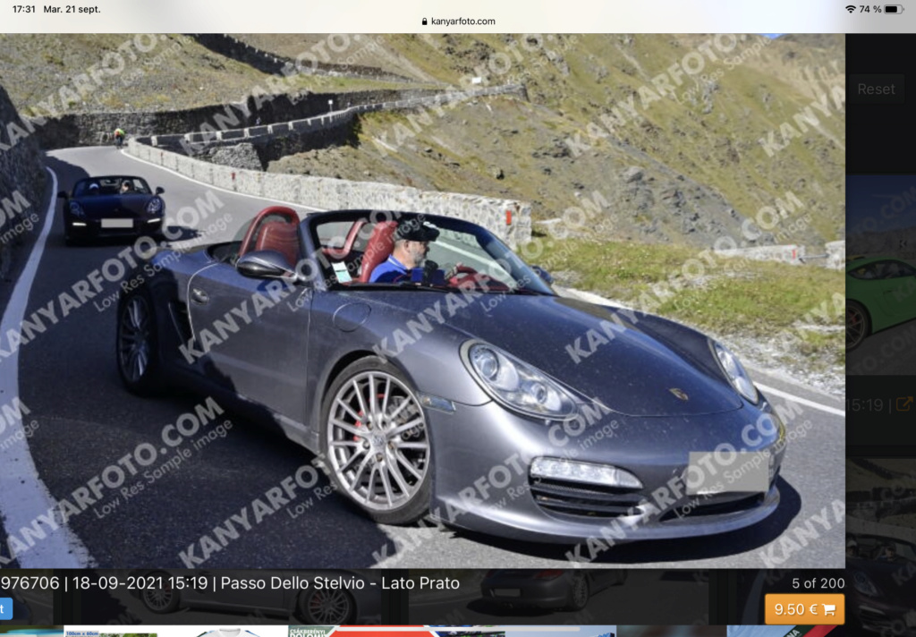 11/19 Septembre 2021 du Tyrol a l'ile D'Elbe - Page 8 9cce0010