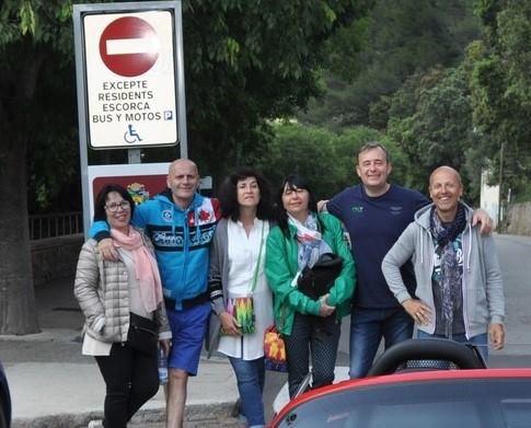Majorque Mai 2018 C08bda10