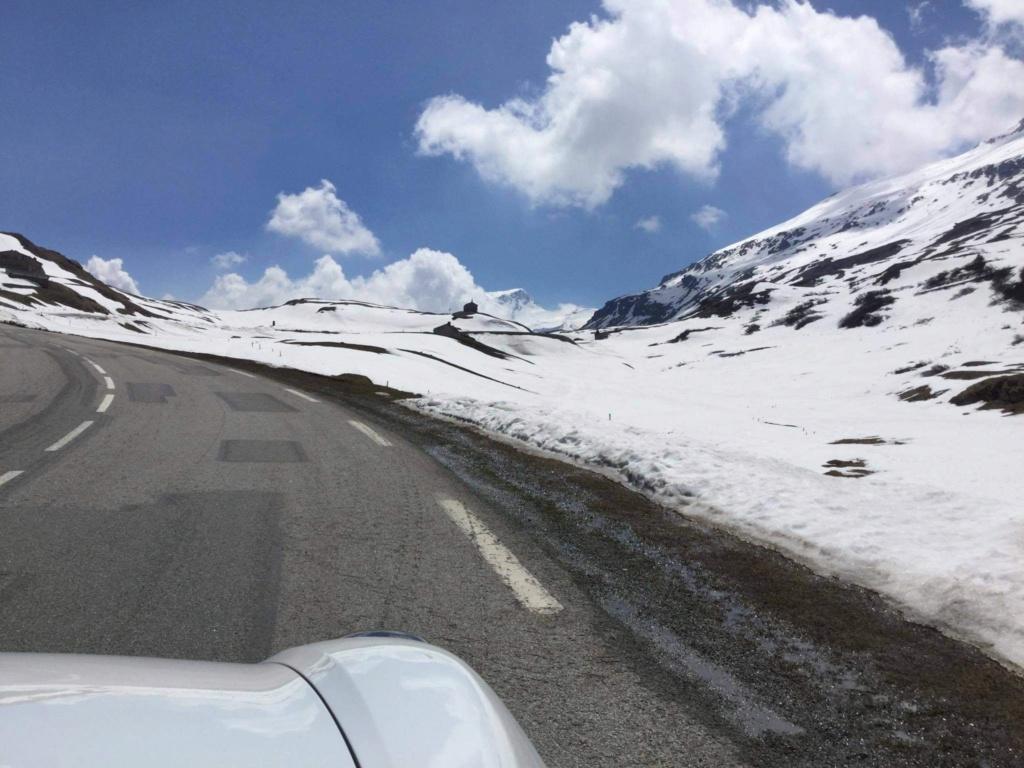 Alpes,5 terres,Florence,corse. E49db310