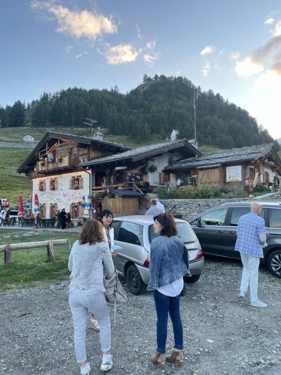 11/19 Septembre 2021 du Tyrol a l'ile D'Elbe - Page 5 F8db9e10