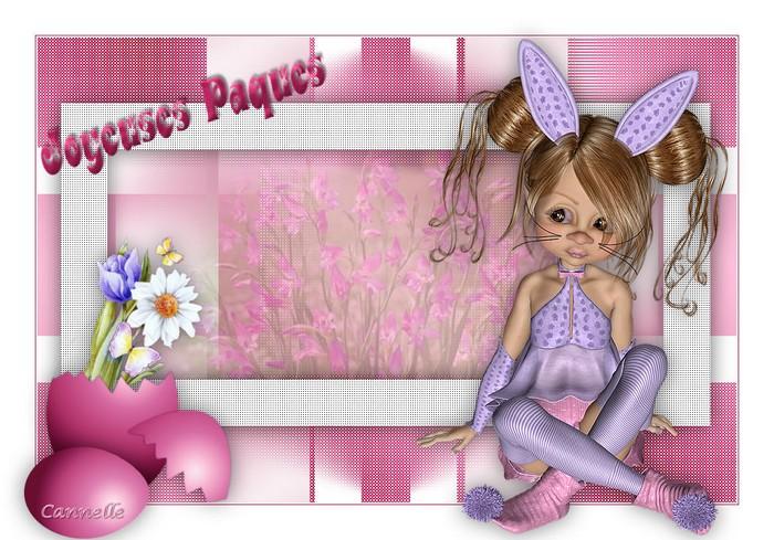 Happy Easter Craa_h12