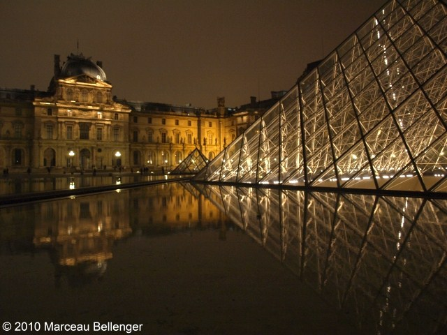 le louvre by night Pb027810