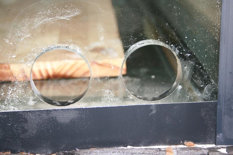 MON PROJET QUI DEBUTE (aquariums marins de 1000 litres,etudes,conception,photos) - Page 2 Img_0015