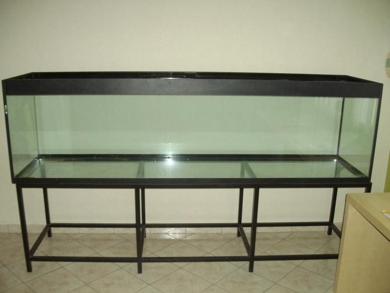 MON PROJET QUI DEBUTE (aquariums marins de 1000 litres,etudes,conception,photos) - Page 2 Imgp1110