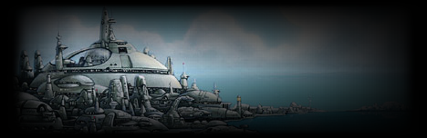 [Event] La Bataille de Mon Calamari - Page 4 Mapchj10