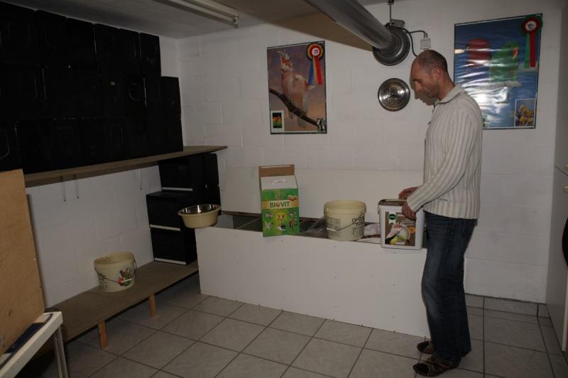 reportages chez Rudi Bleyen (multi champion du monde) Img_9613