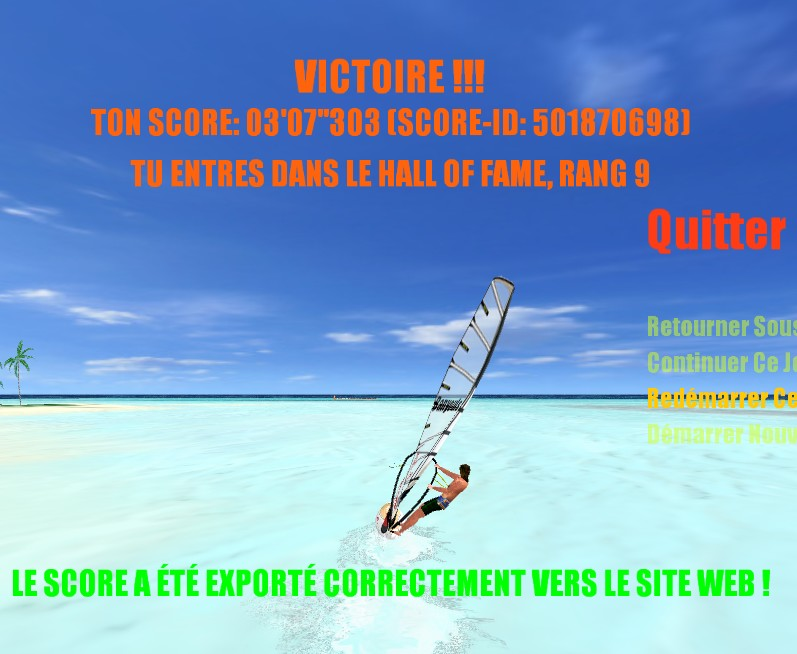 concours windsurf the game - Page 2 Super-15